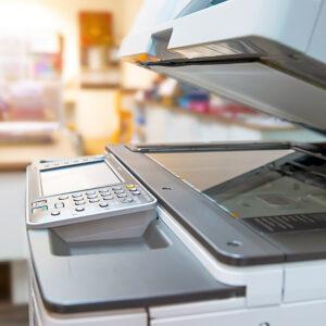 Stampanti e Consumabili